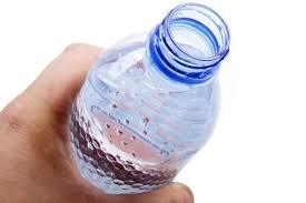 Hidratarea pentru prevenirea hemoroizilor