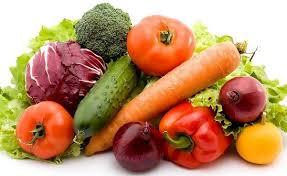 Alimente pentru tratarea hemoroizilor