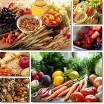 Ce alimente sa consumati daca suferiti de hemoroizi