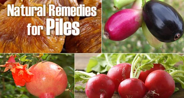dieta pentru tratarea rapida a hemoroizilor