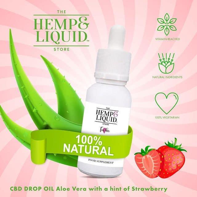 Hemp and Liquid Store   Hemp and Liquid