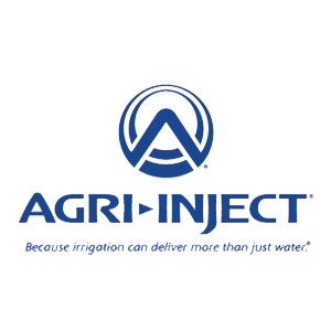 Agri-inject 300x300