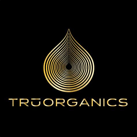 Tru Organics – CBD Bath Bomb (Recover)