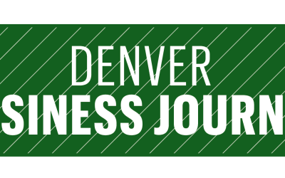 A look at premium products from Denver's largest cannabis companies (Photos)