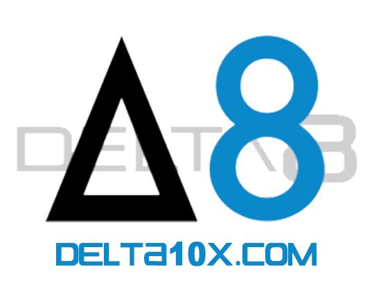 Delta8 by Delta10x