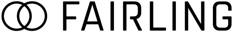 Fairling