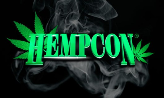Image result for Hempcon 2017