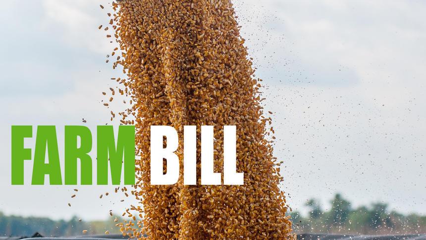 Elixinol Applauds Hemp Language in Final Version of 2018 Farm Bill