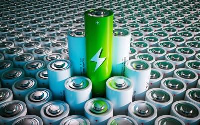 Hemp Supercapacitors Bring Green Tech To A Higher Level