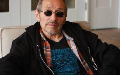 Marc Grignon: Hemp Can Help Sustain Native Americans