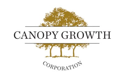 Canopy Growth Looks to Put $500 Million in USA Hemp
