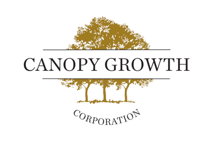 Canopy Growth Looks to Put $500 Million in USA Hemp