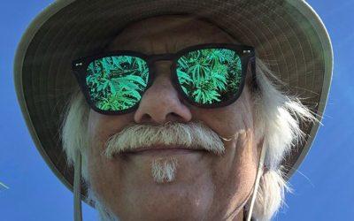 'All of a sudden, my 40,000 followers want to grow hemp'