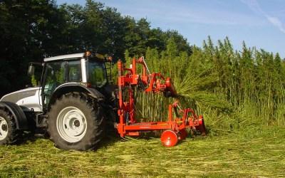 New Film Focuses on Farmers, Criteria for Hemp Farmers