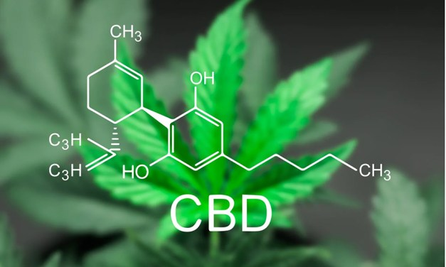 FDA Exec: Don't Expect an Exception for CBD
