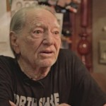 Big Pharma In Outrage Over Willie Nelson's CBD: Complete Strength CBD – He Fires Back With This!