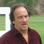 Jim Belushi Explains How Medical Marijuana Could Have Helped Save His Brother John Belushi's Life