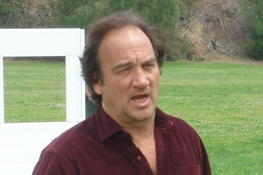 Jim Belushi Explains How Medical Marijuana Could Have Helped Save His Brother John Belushi's Life