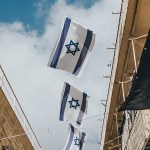 Israel to Legalize, Regulate Recreational Cannabis Market Within 9 Months