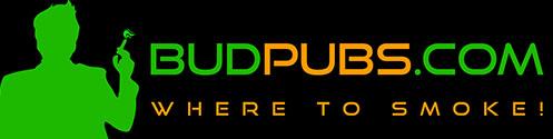 BudPubs_Logo