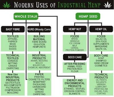 Industrial+Hemp