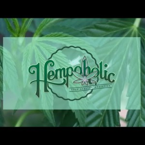 An Intro To Hempoholic, Your Healthy Addiction