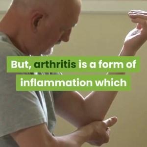 how hemp seed oil can help your arthritis