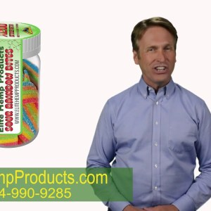Enjoy The Higher Quality Of Life With Hemps Products - Elite Hemp Products