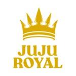 JuJu Royal logo thumbnail