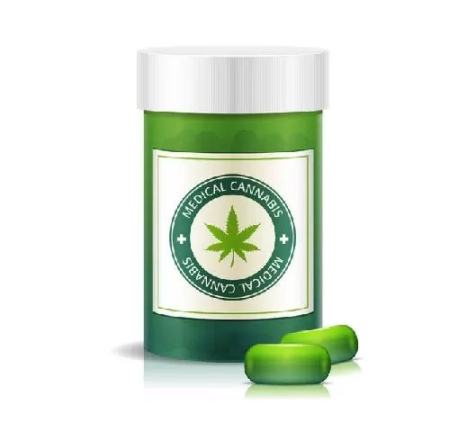 What Are The Medical Benefits of CBD?