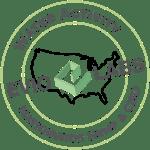 EVIO Labs | Water Activity | Nationwide Hemp Testing & CBD Testing