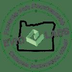 EVIO Labs | ODA Hemp Testing | Flower for Processors