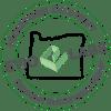 EVIO Labs | ODA Hemp Testing | Moisture Content