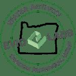 EVIO Labs | ODA Hemp Testing | Water Activity