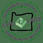 EVIO Labs | Oregon Hemp | Cannabinoid Profile