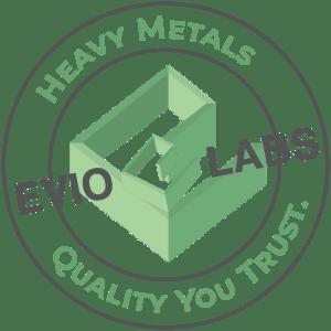 EL Metals quality