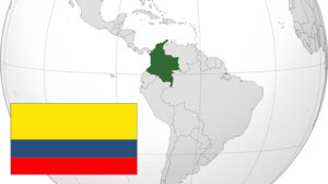 Uruguayan, Canadian companies team up in Colombia