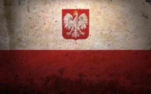 Poland near accord on raising hemp THC level to 0.3%
