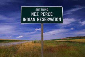 USDA approves hemp plan by Nez Perce Tribe of Idaho