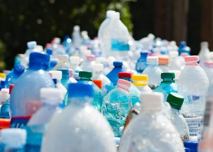 Plastbanta – Våra bästa tips för att komma igång