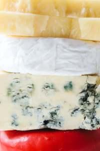 frysa ost