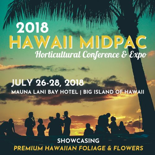 2018 MIDPAC