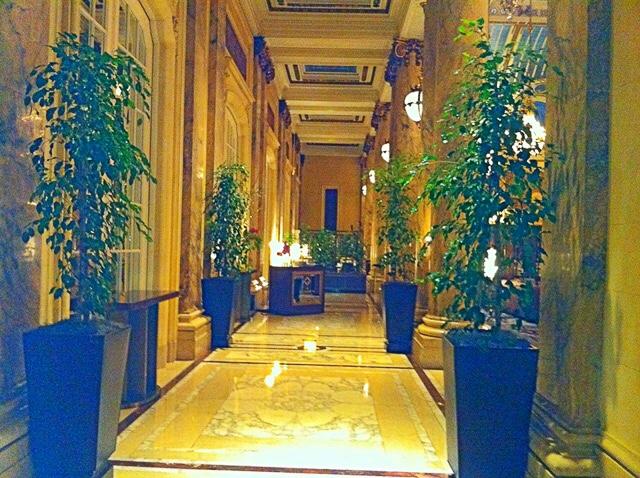 Palace 6