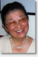 Ruth Iwata