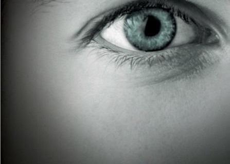 """Hende Jensen blog - boganmeldelse af """"Grey"""" af E.L. James"""