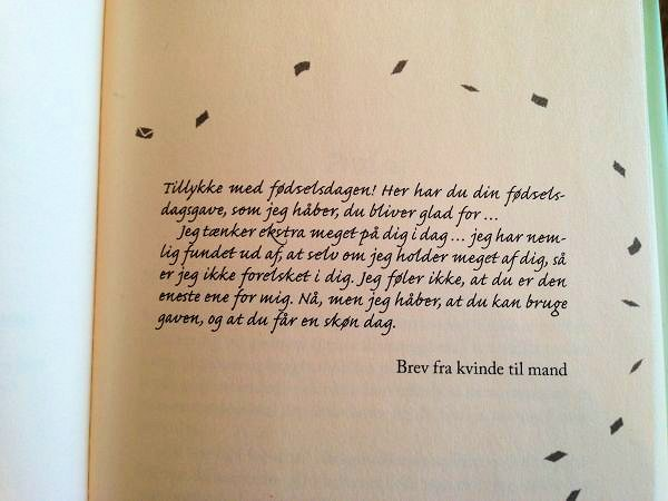 Book haul #1 - købte køber - Jensens bogblog