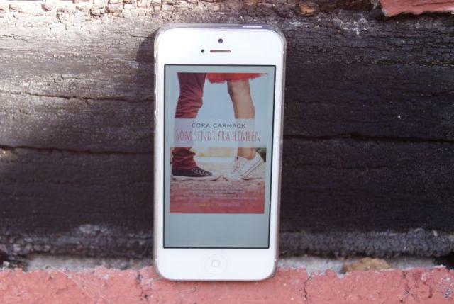 September måned nyanskaffelser - nyt i stakken #4 - Bogfinken bogblog
