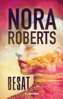 """""""Besat"""" af Nora Roberts - Bogfinkens bogblog"""