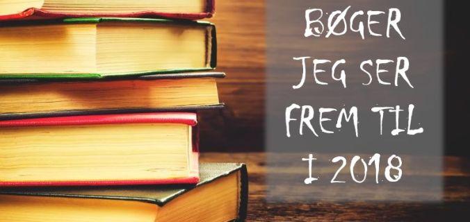 Kommende udgivelser - Bogfinken bogblog