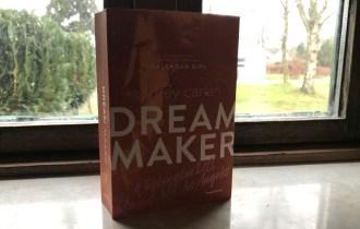 Dream Maker 3 af Audrey Carlan - Bogfinkens bogblog